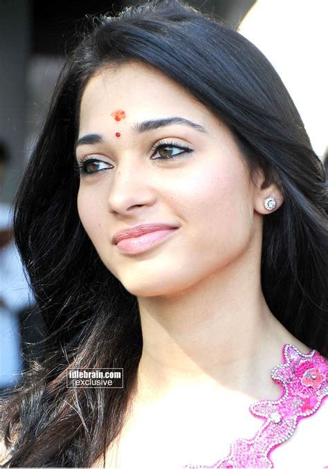 photos heroine ke new background and wallpapers pictures south indian super