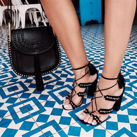 the best designer shoes on sale now