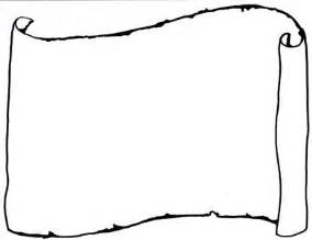 Treasure Map Template by Printable Treasure Map Clipart Best