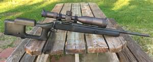 Jus 5 Gun Detox Turkiye by Therapy Topic