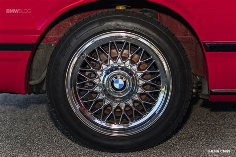 Bmw Of Peoria by Bmw Of Peoria Partners With Bmw Cca For Special M Madness
