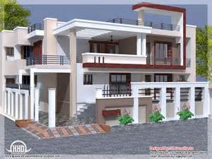 free home designs indian house design houses pinterest indian house