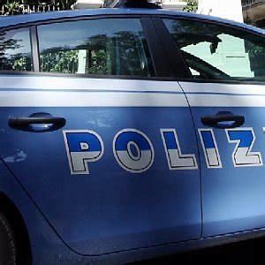 consolato tedesco palermo dusseldorf ritrovata 18enne sparita da giorni