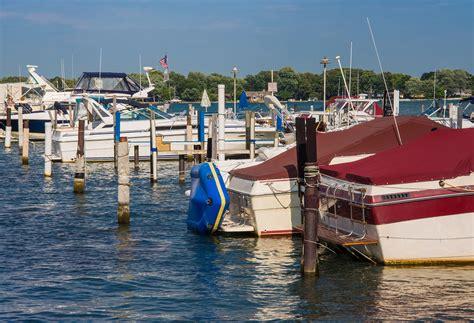 boat rental walker mn blog leech lake resorts leech lake events attractions