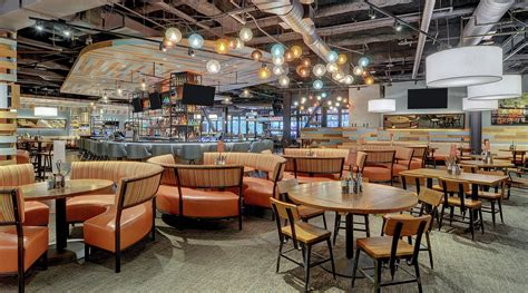 100  [ Best Home Decor Stores Nyc ]   Cool Furniture Stores Nyc Modrox Com,Top Furniture Stores