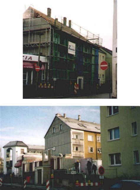 wohnungen in brand erbisdorf jahr 2000