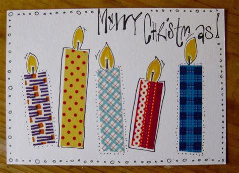 Weihnachtskarten Basteln Mit Kleinkindern 2653 weihnachtskarten basteln mit kleinkindern