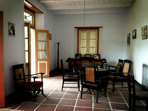 desain interior rumah jaman dulu tip mendekorasi rumah tua agar tetap stylish rooang com