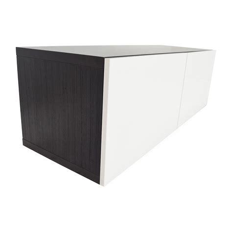 ikea cabinet storage 84 ikea ikea low cabinet storage
