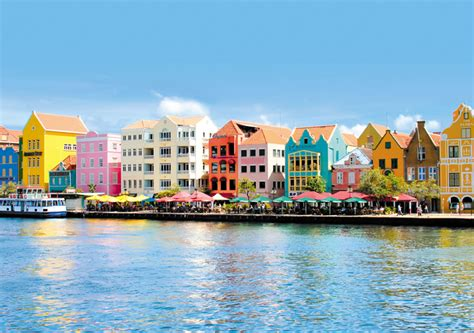 Curacao Search Curacao Travel Deals Air Canada Vacations