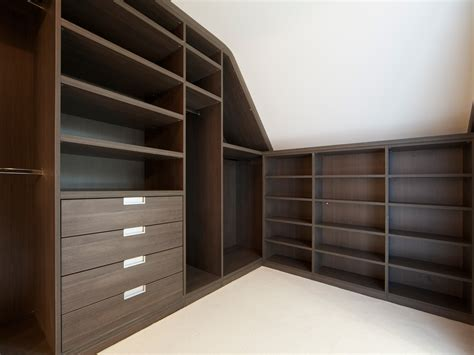 Closet Uk by Fitted Walk In Wardrobes Furniture Artist