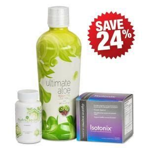 Nutriclean Detox Cleanse Balance by 98 Best Nutraceutical Supplements Images On