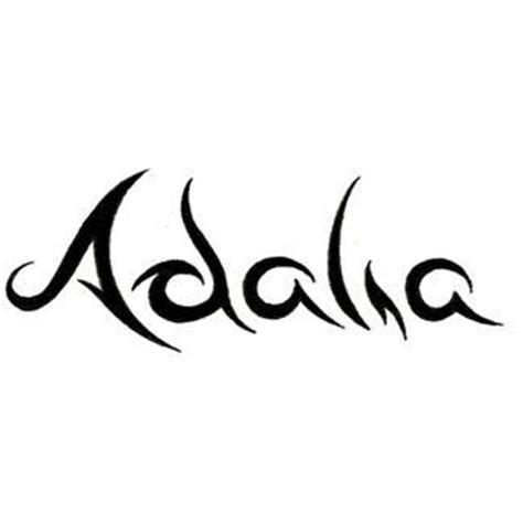 tribal letter r tribal name tattoos tattoo design tribal letter a www pixshark com images galleries with