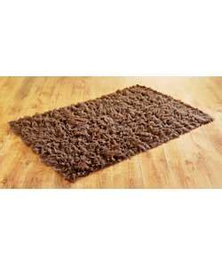 argos brown rug argos rugs