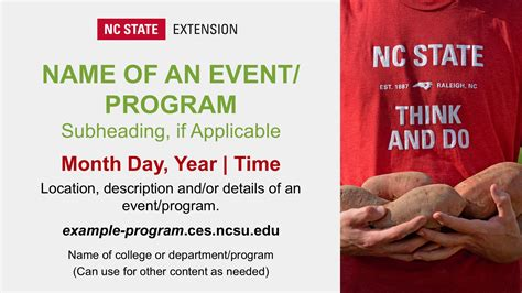 downloads nc state brand marketing downloads nc state extension