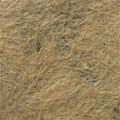 How To Make Paper From Plant Fibers - paper portfolio plant fiber paper