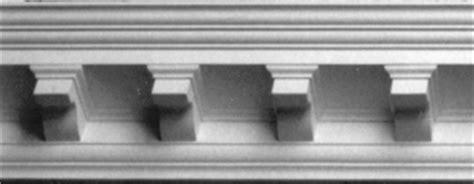 modillion cornice simply mouldings plaster cornice coving surrey