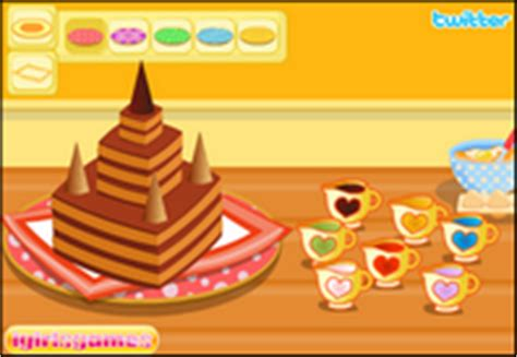 jeux de cuisine faire des gateaux jeu de cr 234 pes jeux de cuisine crepe gratuit pour faire des