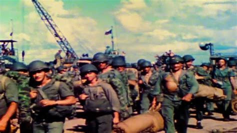 attack on pearl harbor history pearl harbor clip wwii in hd history