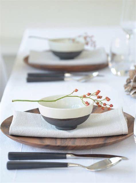 Esszimmer Dekoration 3276 33 best tischdeko herbst images on candle