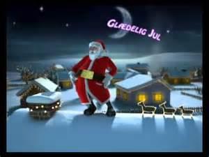 moviemov lustige weihnachtsbilder gratis