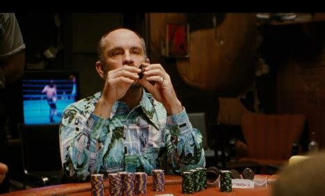 john malkovich matt damon robert de niro se perfila como el villano de 171 rounders 2