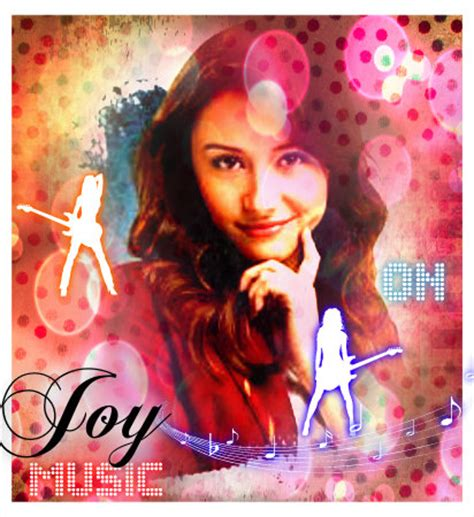 house of joy joy mercer the house of anubis fan art 35315810 fanpop