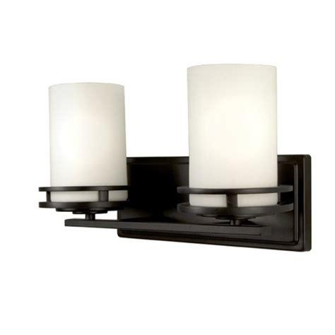 Bathroom Vanity Lights Clearance Best 25 Black Bathroom Vanities Ideas On Black Cabinets Bathroom Black Bathroom