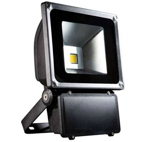 Heavy Duty Outdoor Lights Led Security Lights 100w Heavy Duty Led Flood Light Cool White 6000k