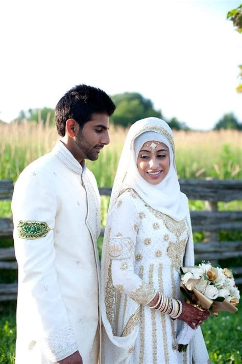 wedding muslim modern islamic modern styles for wedding dress hijabiworld