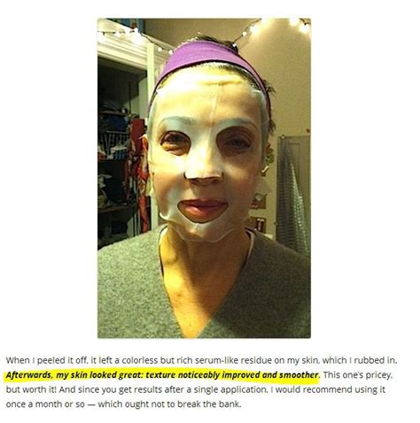 Sephora Orchid Youth Activating Regenerating Mask 1 1 offer lanc 244 me g 233 nifique youth activating second skin mask