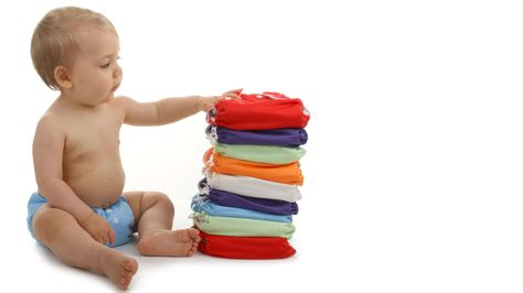 washable diapers 8 signs it s time to your cloth diapers