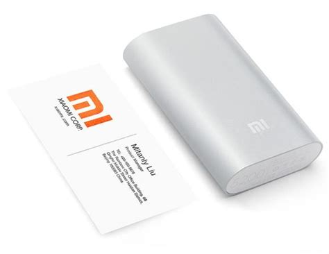 Power Bank V 5200 digital library review xiaomi mi 5 200 mah power bank