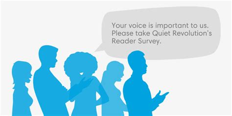results revolution achieving what matters most your team your company your books your opinion matters take revolution s reader survey