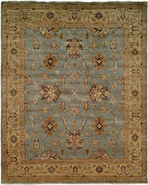 light colored area rugs light colored area rugs gold light blue field with clay