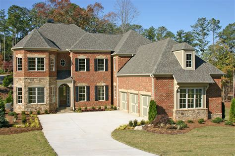 new homes in atlanta traton homes