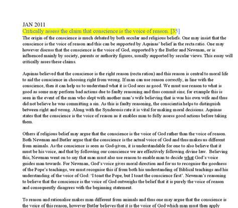 Critically Evaluate Essay by Critical Evaluation Essay Dissertationreflection X Fc2