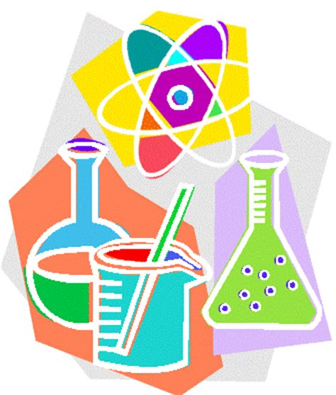 science themes pictures science pictures clip art clipart panda free clipart
