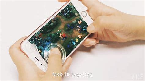 Mini Joystick For Mobile Gaming mobile phone joystick mini joystick controller