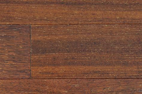 Merbau Wood Flooring by Merbau Hardwood
