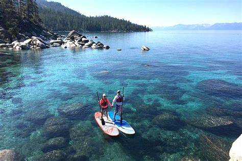 boats reno nv lake tahoe adventure company tahoe attractions review