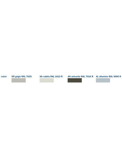 classificatore ufficio classificatore metallico 2 cassetti per ufficio
