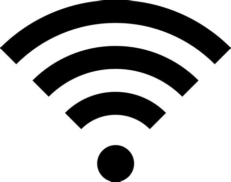 Wifi Net1 Learn2develop Net Android Tip Connecting To A Wireless