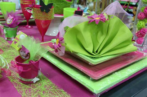 Article De Decoration Pour Mariage article de decoration pour mariage mariage toulouse