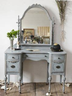 Bedroom Vanity Chicago 1000 Ideas About Shabby Chic Vanity On