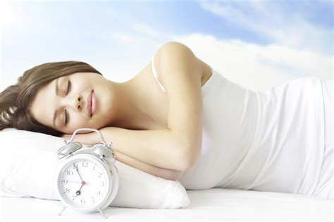 sleep is sleep and body fatness in young adult women cooper institute