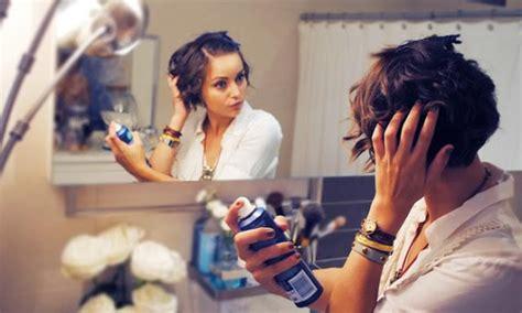 tutorial rambut pendek untuk ke pesta kanubeea hair clip june 2013