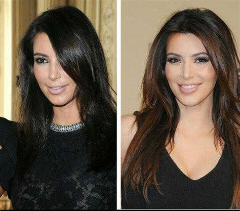 color de pelo para piel triguena las 25 mejores ideas sobre tintes para piel morena en