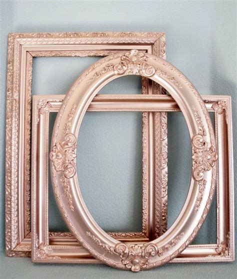 Decorative Letters For Home Free Standing by 25 Best Ideas About Gold Mirrors On Pinterest Entrance