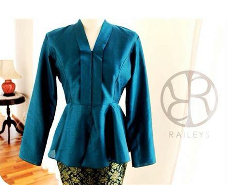Terbatas Kemeja Pria Black Batik Songket 1000 images about songket on kebaya dresses and textiles